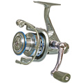 TF Gear Airlite Match Feeder Reel