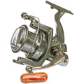 TF Gear Power Spod Reel
