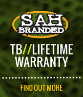 Exclusive Product Warranty