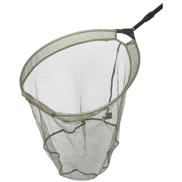 a4f5d7713c Find landing net head. Shop every store on the internet via PricePi ...