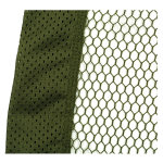 Free Spirit Replacement Green Deep Mesh 46 Inch