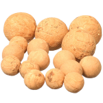 TB-Cork Balls for Pop Ups Pack of 50