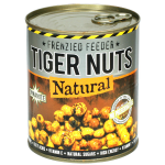 Dynamite Baits Frenzied Feeder Monster Tiger Nuts 800g Tin