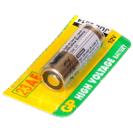 23AE (LRV08) Replacement 12 Volt Battery