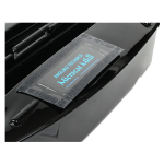 Angling Technics Battery Box Covers (Microcat)