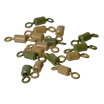 Anchor Camo Size 8 Swivels