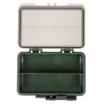 Fox F Box 2 Compartment Box Standard