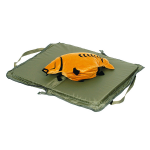 Gardner Safety Sling Mat