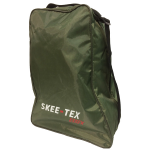 Skee-Tex Boot/Wader Bag