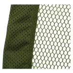 Free Spirit Replacement Green Deep Mesh 55 Inch