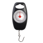 Reuben Heaton Microweigh Scales