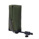 Army Andy Protective Pouch For Neville Alarms