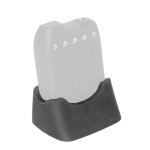 ATTx Receiver Rubber Stand