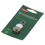 Coleman Pump Cup Repair Kit (Leather) Part No 65212