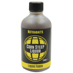 Nutrabaits Corn Steep Liquor 250ml