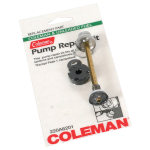 Coleman Pump Plunger Assembly Part No 201030