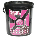Mainline 50/50 High Leakage Base Mix 10kg
