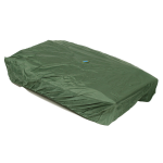 Angling Technics Waterproof Stretch Cover