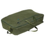 Angling Technics Microcat Padded Deluxe Carry Bag
