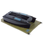 Angling Technics Boat Protection Mat