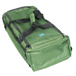 Angling Technics Procat Carry Bag