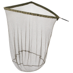Free Spirit Hi-S Landing Net 46ins - 6ft Handle