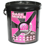 Mainline Base Mix 10kg