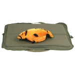 Gardner XL Safety Sling Mat
