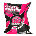 Mainline 50/50 High Leakage Base Mix 1kg