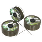 Korda N-Trap Soft Coated Hooklink