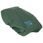 Angling Technics Procat Waterproof Stretch Cover