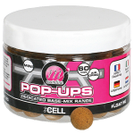 Mainline Mini 12mm Pop-Ups