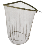Free Spirit Hi-S Landing Net 42ins - 8ft 2 Piece Handle
