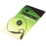 Thinking Anglers Marker Float Kit