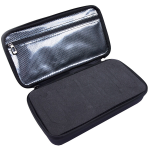 Delkim Black Box Carry Case