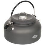 Wychwood Carpers 2-Cup Kettle
