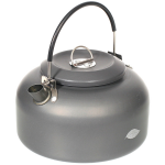 Wychwood Carpers 4-Cup Kettle