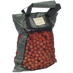The Air Dry Boilie Bag Company Session Air Dry Bag 5kg