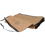 TB 12ft Cloth Rod Bag
