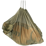 Quest Compact Lunker Sling