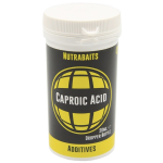 Nutrabaits Caproic Acid 20ml