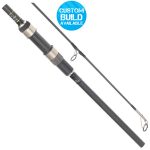 Free Spirit E Class Gold Carp Rod 12ft 3.5lb (50mm)