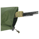 Army Andy Landing Net Head Bag