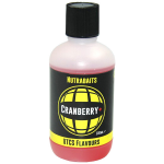 Nutrabaits Under the Counter Specials 100ml