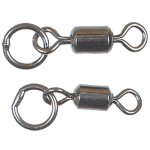 Clearance Deal - TB Ring Swivels