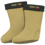 Skee-Tex Thermal Boots Replacement Liners