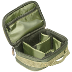 Gardner Lead and Accessory Pouch