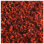 TB Spanish Red Peppers 1kg