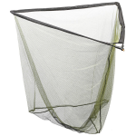 Anglers Net Head Only - 42 Inch