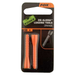 Fox Edges Zig Aligna Loading Tools